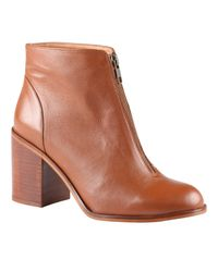 ALDO - Brown Asalidia - Lyst