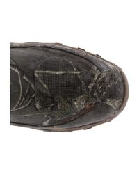 Under Armour - Natural Ua Haw'madillo for Men - Lyst