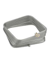 Alor | Gray Gris Bracelet 04-33-s240-10 | Lyst