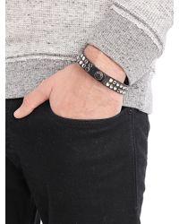 DIESEL - Black Abivitex for Men - Lyst