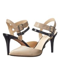 Nine West | Natural Peabody | Lyst