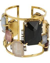 Erickson Beamon | Multicolor Erin Fetherston Bracelet | Lyst