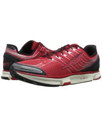 Altra - Red Provision 2.5 for Men - Lyst
