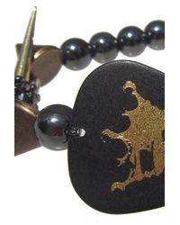 Electric Picks | Multicolor 'La Lady' Bracelet | Lyst