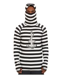 686 | Blue Airhole Thermal Balaclava Top for Men | Lyst