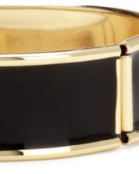H&M - Metallic Bangle - Lyst