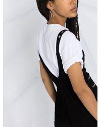 Manokhi Rock ジャンプスーツ Black