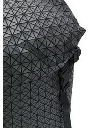 メンズ Bao Bao Issey Miyake Prism バックパック Black