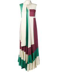 Golden Goose Deluxe Brand Daisy ドレス Multicolor