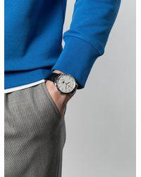 Montre 1966 Full Calendar 40mm Girard-perregaux pour homme en coloris Multicolor