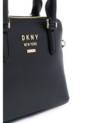 DKNY Whitney ハンドバッグ Black