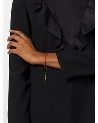 Astley Clarke - Red Sea Bamboo Moth Kula Bracelet - Lyst