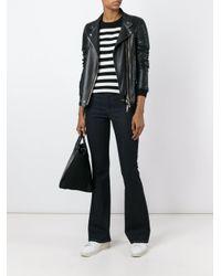 DIESEL - Blue 'sandy-b' Jeans - Lyst