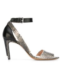 Snakeskin Lizard Skin Bags And Shoes Uk
