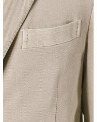 Boglioli - Blue Two-piece Suit for Men - Lyst