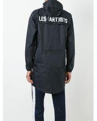 LES (ART)ISTS - Black Unisex for Men - Lyst