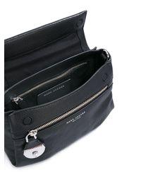Marc Jacobs | Black Standard Shoulder Bag | Lyst