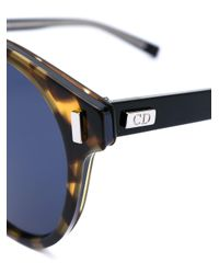 Dior - Black Tie 2.0 Sunglasses for Men - Lyst