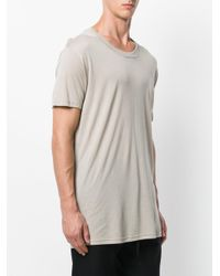Thom Krom - Multicolor Classic T-shirt for Men - Lyst