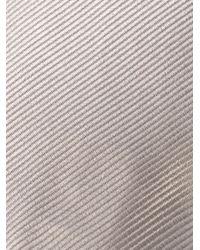 Giorgio Armani | Multicolor Classic Tie for Men | Lyst