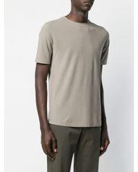 メンズ Lardini Tシャツ Multicolor