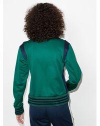 Adidas X Wales Bronner トラックジャケット Green