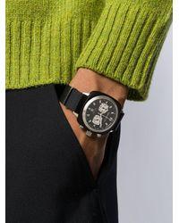 メンズ Briston Clubmaster Sport 腕時計 Multicolor