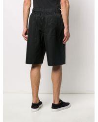 メンズ OAMC ショートパンツ Black