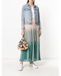 Jamin Puech - Multicolor Punu Bag - Lyst