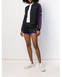 Adidas ショートパンツ Black
