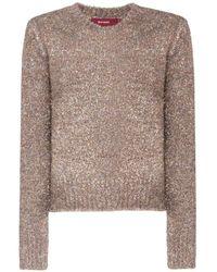 Sies Marjan ニットセーター Multicolor