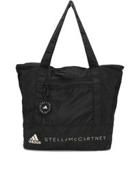 Adidas By Stella McCartney ハンドバッグ Black
