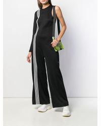 Adidas Tlrd ジャンプスーツ Black
