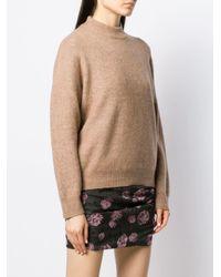 Maglione Almy di IRO in Multicolor