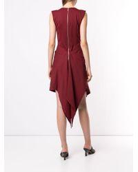 Kitx Ember ドレス Red