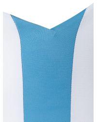 Sian Swimwear Blue 'Zavannah' Badeanzug