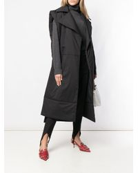 Givenchy カシミア タートルネック セーター Gray