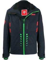 メンズ Rossignol Hero Aile スキージャケット Multicolor