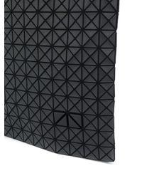 メンズ Bao Bao Issey Miyake Prism ハンドバッグ Black
