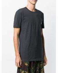 メンズ DIESEL Tシャツ Multicolor