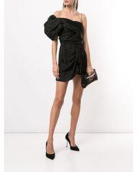 Isabel Marant Vetrae ドレス Black