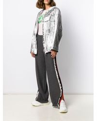 Stella McCartney トラックパンツ Multicolor