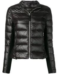Mackage Black Cindee Jacket