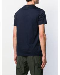 メンズ Prada Tシャツセット Blue