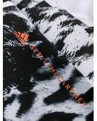Adidas By Stella McCartney Truepurpose 水着 Black