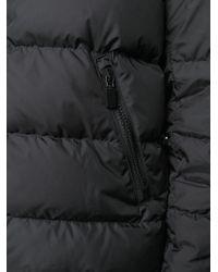 Chaqueta Cellerina Aspesi de color Black