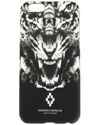 coque iphone 6 marcelo