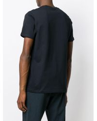 PS by Paul Smith Blue - Men for men