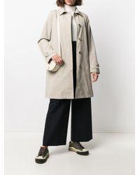 Aspesi シングルコート Multicolor