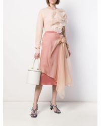 Sies Marjan Awa セーター Pink